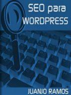 seo para wordpress (ebook)-juanjo ramos-cdlxi00337304