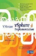 vmware vsphere 4 implementation (ebook)-mike laverick-0000071664521