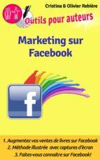 marketing sur facebook (ebook)-cristina rebiere-6610000002214