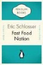 fast food nation-eric schlosser-9780141035314