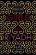 [EPUB] Girls of riyadh