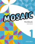 mosaic 1 workbook-9780194666114