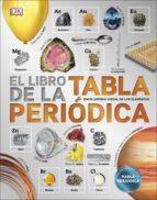 el libro de la tabla periódica-9780241312414