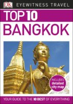 top 10 bangkok (ebook) 9780241331514