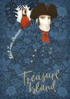 treasure island (v&a)-robert louis stevenson-9780241359914