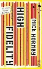 high fidelity-nick hornby-9780241981214