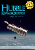 hubble reveals creation (ebook)-j. paul hutchins-9780981712314