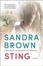 sting-sandra brown-9781455581214