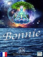 bonnie (ebook) livia ellis 9781547501014