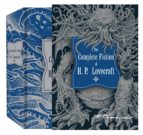 the complete fiction of h. p. lovecraft-h.p. lovecraft-9781631060014