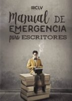 manual de emergencia para escritores (ebook)-9781635036114