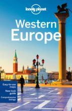 western europe (12th ed.) (lonely planet)-alexis averbuck-anthony ham-9781743215814