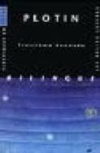 troisieme enneade (ed. bilingue)-9782251799414
