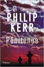 penitence-philip kerr-9782702441114