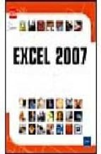 excel 2007 9782746039414