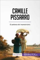 camille pissarro (ebook)-9782806297914