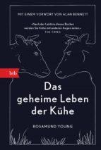das geheime leben der kühe (ebook)-rosamund young-9783641222314