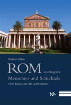 rom   eine biografie (ebook) 9783943904314