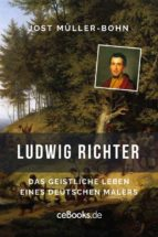 ludwig richter (ebook)-9783944187914