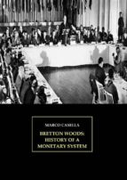 bretton woods: history of a monetary system (ebook)-marco casella-9786050356014