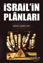 ?srail'in plânlar? (ebook) 9786054182114