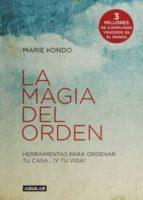 la magia del orden-marie kondo-9786073142014