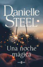 una noche mágica (ebook)-danielle steel-9788401021114