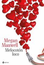 melocotón loco (ebook)-megan maxwell-9788408124214