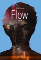 flow. libro ii-mikail thevenot-9788414015414