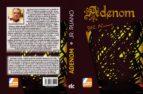 adenom (ebook)-9788415331414