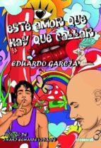 este amor que hay que callar (ebook)-eduardo garcia-9788416006014