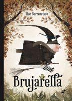 brujarella-iban barrenetxea-9788416817214