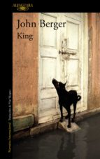 king-john berger-9788420472614