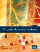 sistemas de control moderno (10ª ed.)-richard c. dorf-robert h. bishop-9788420544014