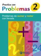 practica con problemas 2-j. r. mateo-9788421656914