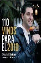 110 vinos para el 2010-david seijas-9788425343414