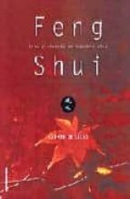 feng shui: arte y ciencia en nuestra vida-carmen de salas-9788427027114