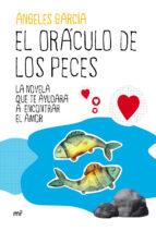el oraculo de los peces-angeles garcia-9788427029514