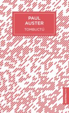 tombuctu-paul auster-9788432233814