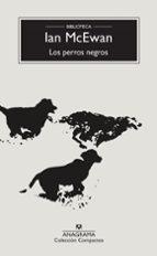 los perros negros-ian mcewan-9788433960214