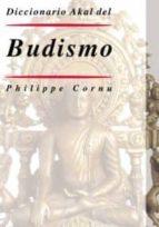 diccionario akal del budismo philippe cornu 9788446017714