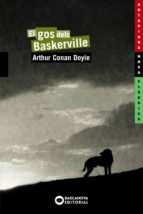 el gos dels baskerville-arthur conan doyle-9788448920814