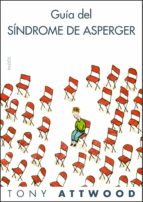 guia del sindrome de asperger-tony attwood-9788449322914