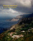 historias del peirao (ebook)-9788461616114