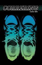correring (ebook)-carles valls-9788461702114