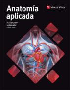 anatomía aplicada 1º bachillerato naturaleza-9788468241814
