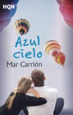 azul cielo-mar carrion-9788468794914