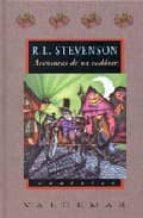 aventuras de un cadaver robert louis stevenson 9788477025214