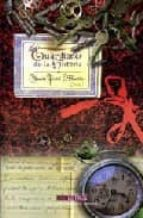 los guardianes de la historia: la historiografia academica de la restauracion ignacio peiro martin 9788478208814