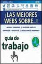 guia de trabajo (guias practicas para internet)-9788479534714